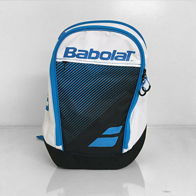 Babolat Tennis Backpack Club Blue