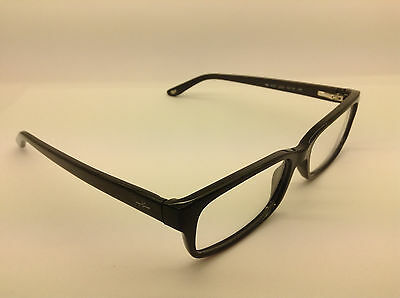 Authentic Ray-Ban RB5187 2000 52-16 140 RRP£143