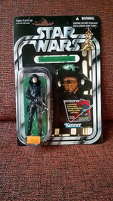 Star Wars Vintage Collection VC94 Imperial navy commander