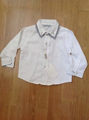 Find great deals on Boys White Button-Down Shirts Kids Tops at Kohl's today! Sponsored Links Outside companies pay to advertise via these links when specific phrases and words are searched.