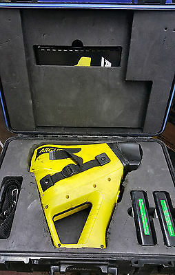 Argus 1 Thermal Imaging Camera including Hard Case, 2 batteries & Charger
