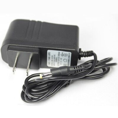 Arizer Solo Charger Power Supply Adapter Quick Shipping From Canada