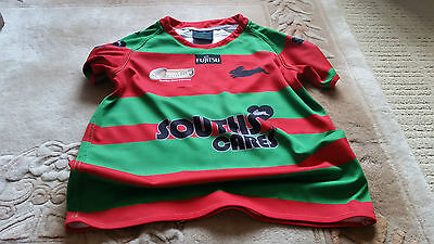 rugby league world cup challenge shirt