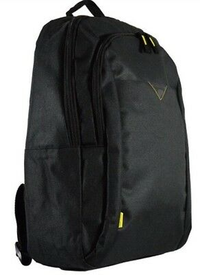"""TECH Business Backpack / Laptop/ Notebook Case protector 15.6"""""""