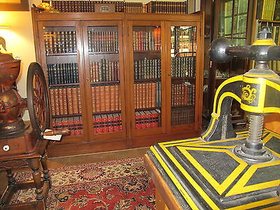 Wholesale Historical Antique Book - Document &  Collectables Inventory