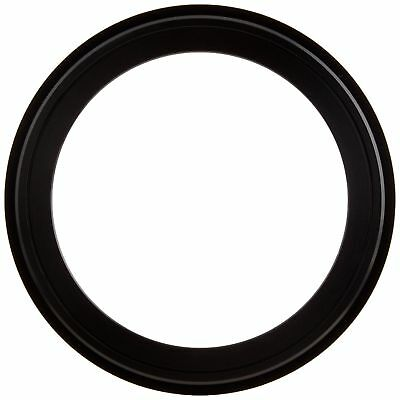 Lee 77 W/A Adapter Ring