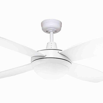 "NEW Martec Lifestyle Mini 42"" Ceiling Fan with E27 Light"