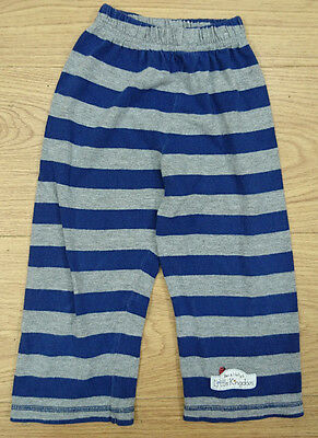 Next Boys Pyjamas Bottom  Age 18-24 Months Ben & Holly
