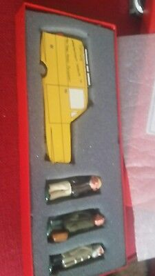 Only fools and horses metal figures-good soldiers