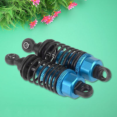 Remote Control Model shock absorbers Body Fitness Machine For Car Kids Children