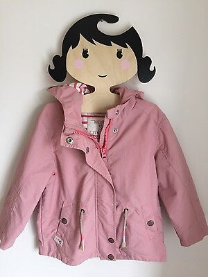 Next Spring Summer Jacket 2-3 Years