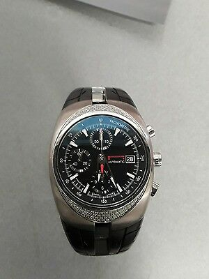 Pirelli montre homme Limited Editions R7921911023