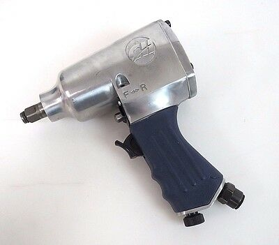 Campbell Hausfeld 1/2 in. Impact Wrench TL0502