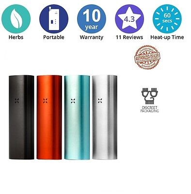 PAX 2 Portable Authentic - Quick Shipping From Canada