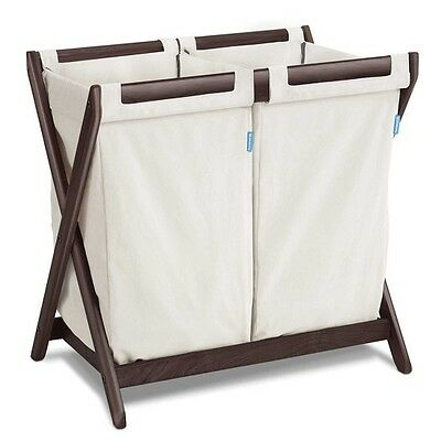 Bassinet Stand Attachment Hamper Insert Laundry Storage Bags Organizer UPPAbaby
