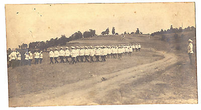 Russian General Vrangel Denikin White Army in Serbia 1920s' original photo #2