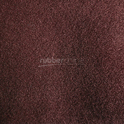 Marine Boat Hull Lining, Burgundy 1.8mtr Wide Roll Sold per mtr FREE FREIGHT!
