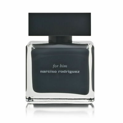 Narciso Rodriguez For Him By Narciso Rodriguez 100ml EDT Spray