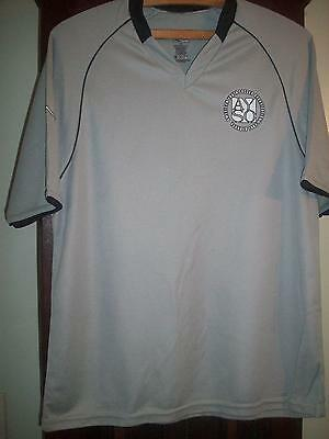 Ayso Numbered Soccer Jerseys (Lot Of 15) Brand New!