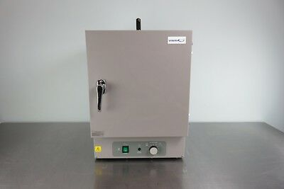 Sheldon 1500E Tabletop Lab incubator Tested with Warranty
