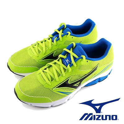 Scarpe Running Uomo Mizuno Wave Impetus A3 Corsa Training J1GC1513