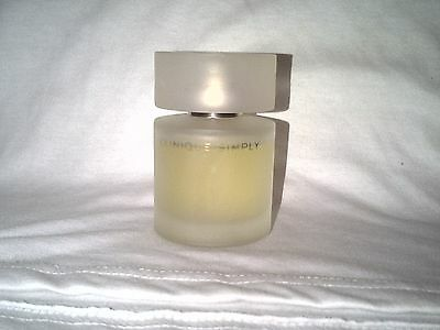 Clinique Simply Edp 50Ml