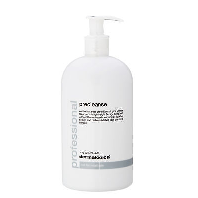 Dermalogica PreCleanse 473ml Salon Size Deep Cleansing Face Wash All Skin Types