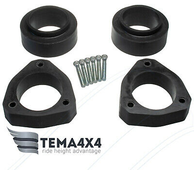 Complete Lift Kit 40mm for Toyota RAV4 1994-2000