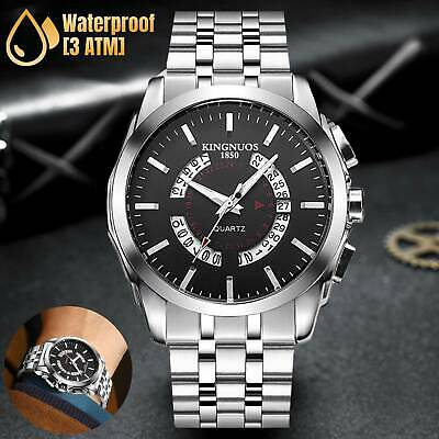 For PS4 Playstation4 LED Dual USB Controller Charger Station Charging Stand Dock