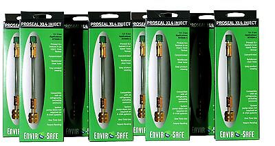Enviro-Safe Direct Inject Proseal XL4 1.5-5 ton 8/Pack #2100A1-5MP