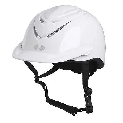 Zilco Oscar Horse Riding Helmet WERE $149.95 NOW #119.95