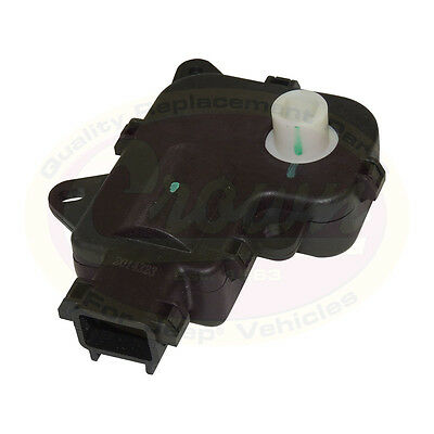 A/C Temperature Door Servo Jeep Grand Cherokee WJ/WG 1999/2004