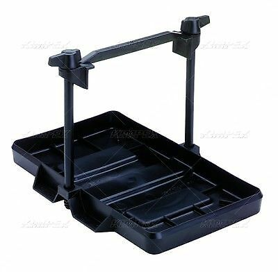 NEW OLD STOCK   ATTWOOD    Battery    Tray    # 9091-5