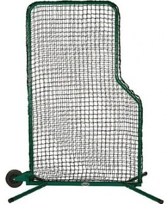ATEC Portable Only L Screen Net. Free Shipping