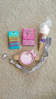 CLAIRE'S Accessories & Wallet Brand New with tags *Cute* L@@K~FREE SHIPPING~