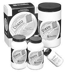 Speedball Diazo Photo Emulsion 26.4Oz-