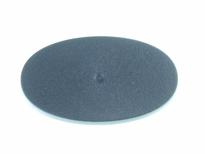 Bases - 90x52mm Base oval (1x) - *BITS*