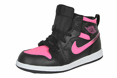 Jordan 1 Retro High GT Girl's Toddlers (Infant / Baby) Shoes 705324-019