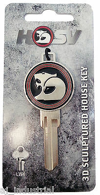 GM Holden HSV Collectable Novelty Front Door House Key Merchandise Commodore