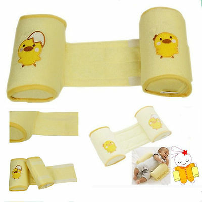 Home Rollover Baby Pillow Special Pillow For Correcting Flat Head Shaping BUA#2