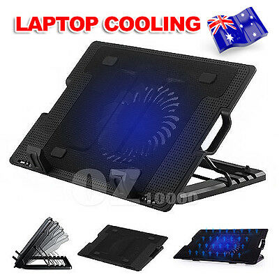 USB laptop cooling pad Cooler Stand Hub Fan For Table Computer Notebook