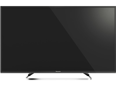 panasonic tx 32esw504 80 cm 32 zoll 600 hz dvb t2 hd dvb c dvb s2 eur 355 00 picclick de. Black Bedroom Furniture Sets. Home Design Ideas