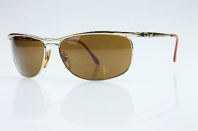 PERSOL 2001 S 60*16 DR/33 125 made in Italy occhiali da SOLE / SUNglasses