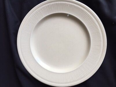 Syracuse/Tuxton Restaurant/Banquet China (4152 Pieces Included)