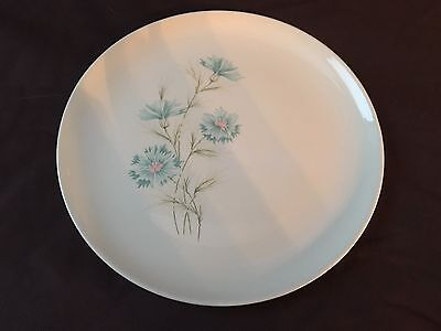 Taylor Smith Taylor Ever Yours Boutonniere Dinner Plates
