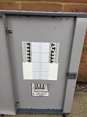 MEM-Memshield-2-Distribution-Board-Box-Fuse-Consumer  Phase Fuse Box Uk on 3 phase disconnect box, 3 phase relay, 3 phase breaker, 3 phase meter box, 3 phase sensor, 3 phase blower motor, 3 phase circuit box, 3 phase power box, 3 phase starter, 3 phase switch box, 3 phase wiring schematic, 3 phase voltage regulator, 3 phase panel box, 3 phase generator, 3 phase distribution box, single breaker box, 3 phase fusible disconnect service, 3 phase alternator, 3 phase condenser, 3 phase gfci protection,