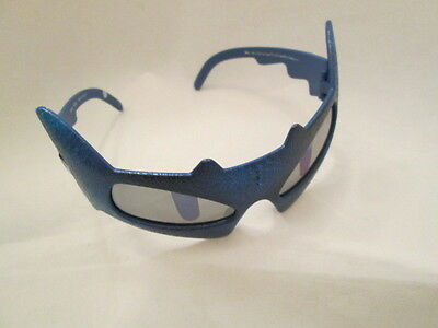 How To Train Your Dragon Night Fury Sunglasses for Kids, - DREAMWORKS ANIMATION