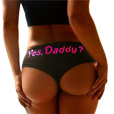 Women Seamless Panties Briefs Underwear Lingerie Knickers Thongs G-String