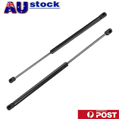 Boot Tailgate Gas Struts For Holden XC Barina Barina Hatch 3 & 5 2001-2005 New