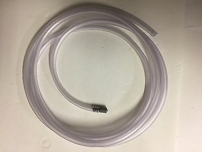 Laparoscopic insufflation CO2 tubing REUSABLE laparoscopic tubing Karl Storz